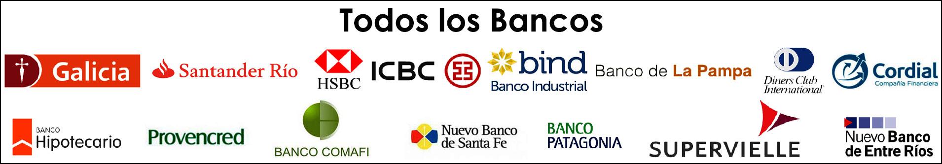 Slider-Mercadopago-Todos-los-Bancos